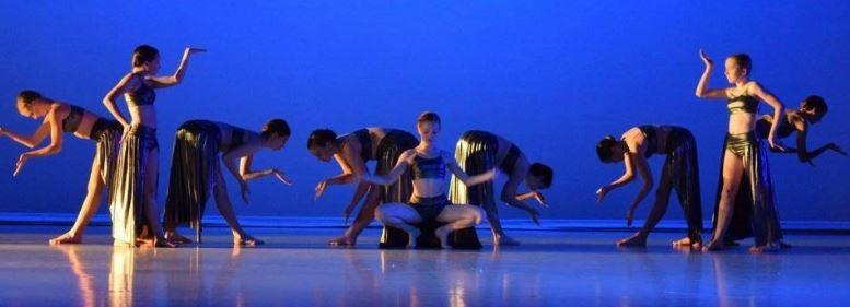 Southwest Washington Dance Center image 5