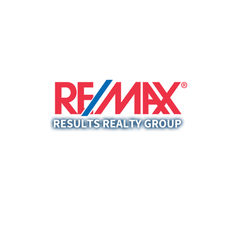 Re/Max Results Realty Group - Altoona, PA - Real Estate Agents