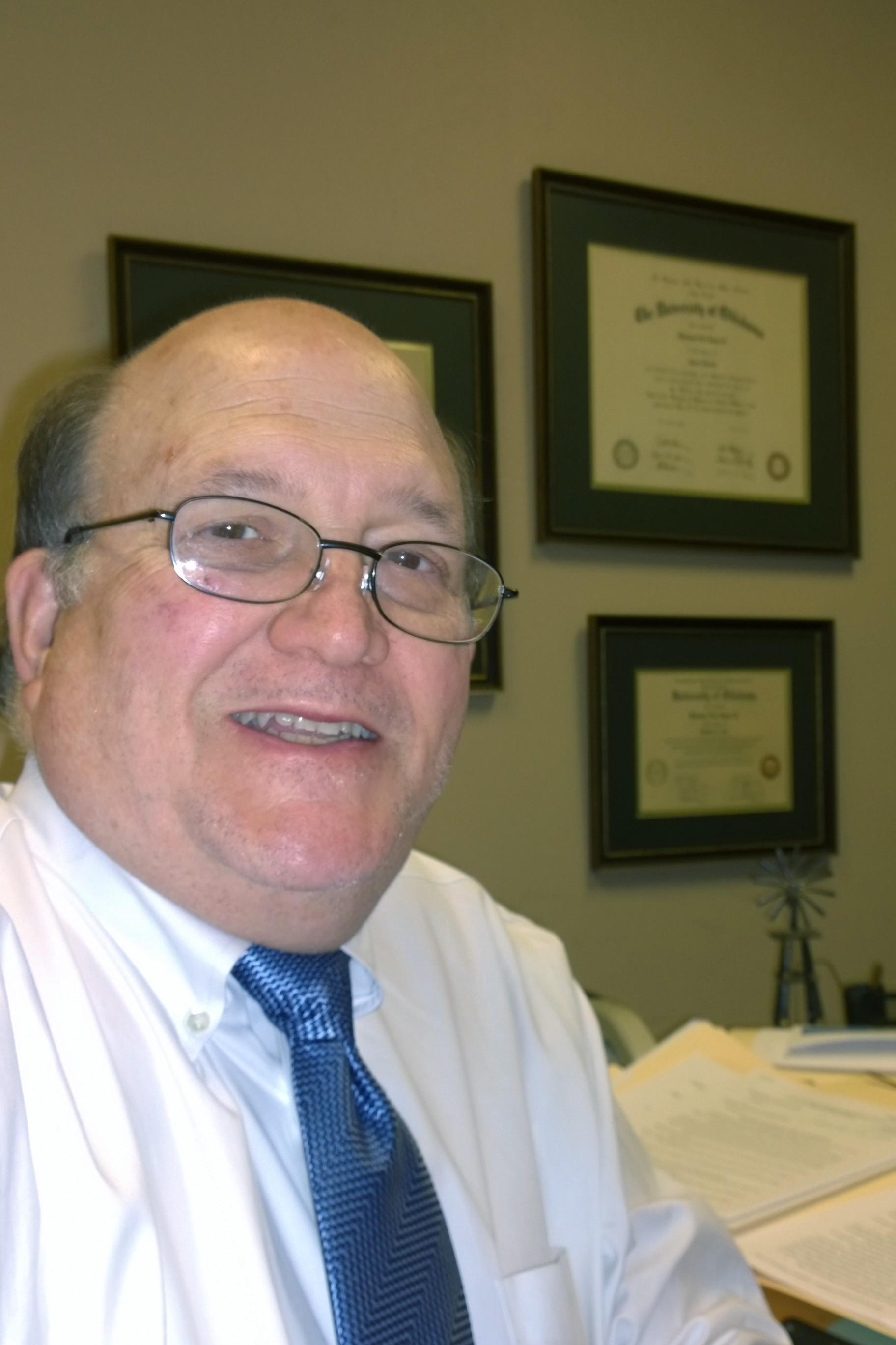 Thomas Neil Lynn III, Attorney at Law image 0