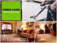Image 2 | Fiber Care Carpet Cleaning