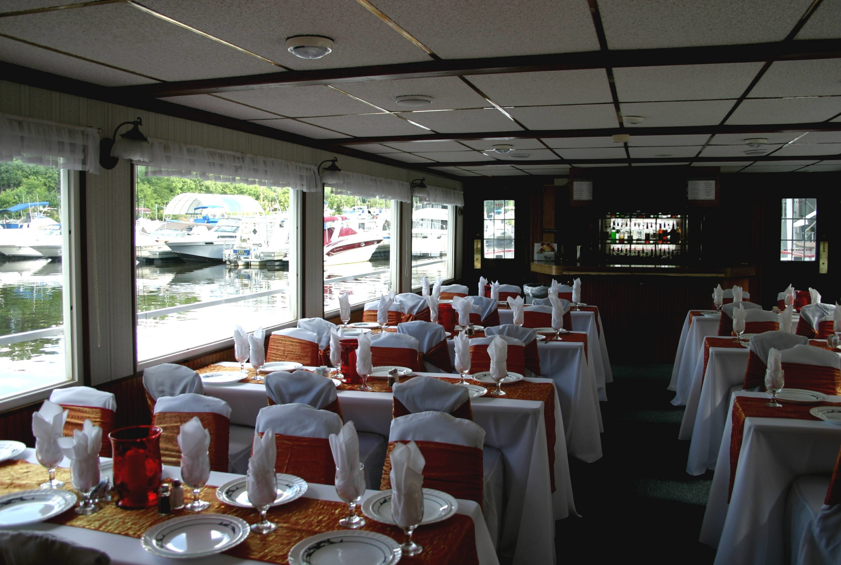 Magnolia Blossom Cruises image 3
