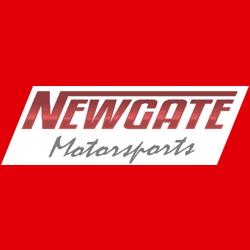 Newgate Motorsports