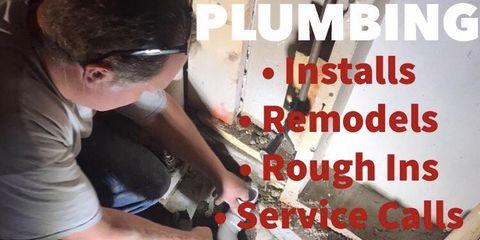 Bradford & Sons Electrical Plumbing & Heating