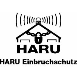 HARU-Einbruchschutz Inh. Alexander Ruch