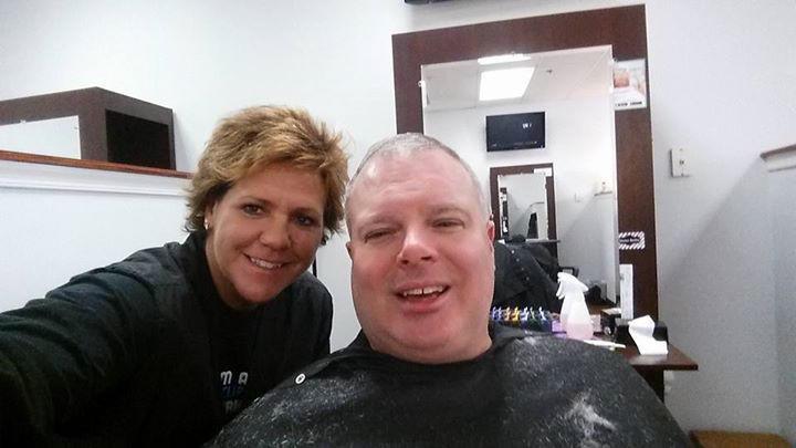 Pro Master Barber image 3