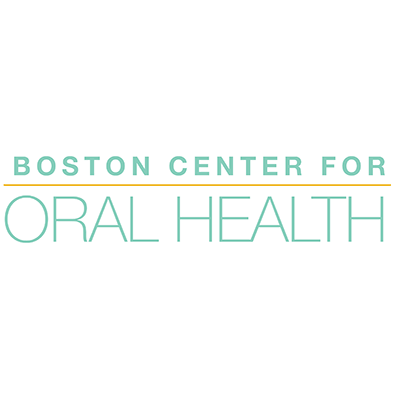 Boston Center for Oral Health