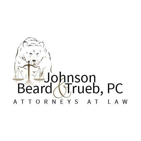 Johnson Beard & Trueb, PC