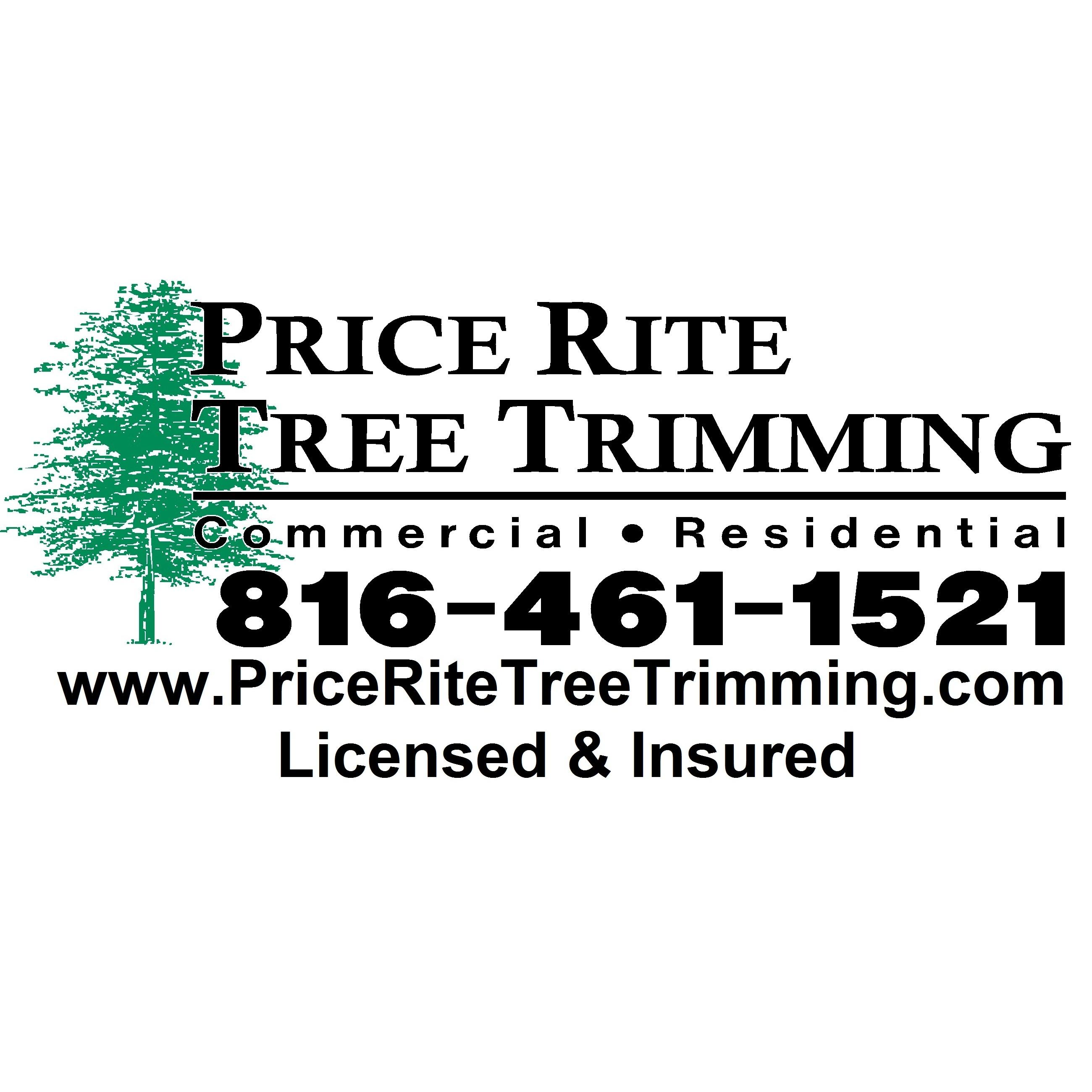 Price Rite Tree Trimming image 0