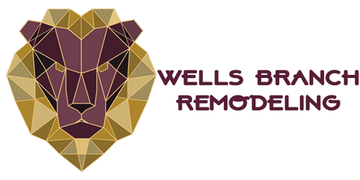 Wells Branch Remodeling