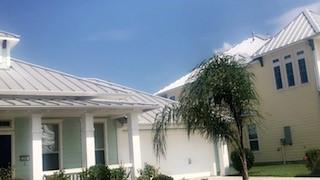 Lessman Roofing and Sheetmetal, LLC image 1