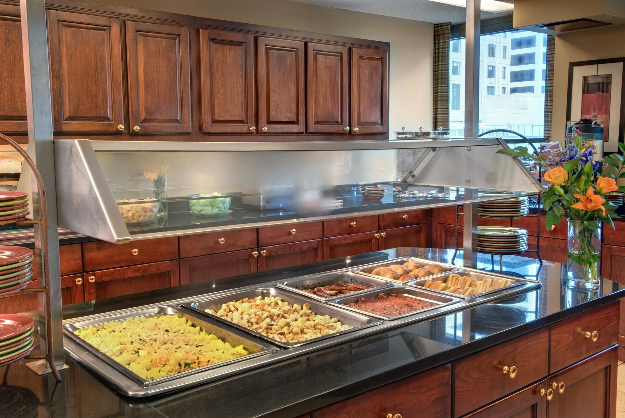 Homewood Suites by Hilton Chicago-Downtown image 5