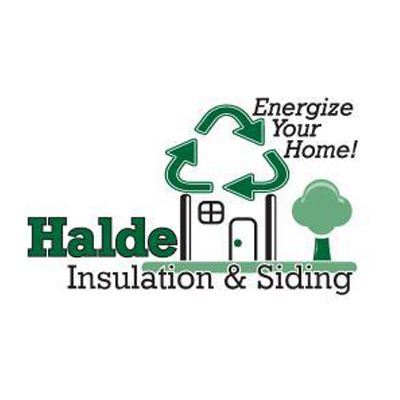 Halde Insulation & Siding Inc. in Sioux Falls, SD, photo #1