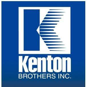 Kenton Brothers Systems for Security | Wichita