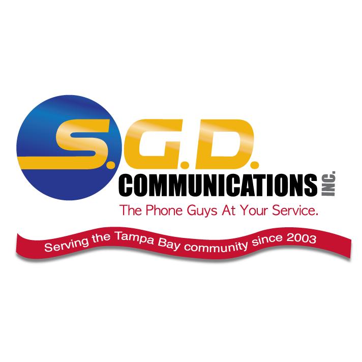 S.G.D. Communications, Inc