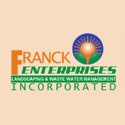 Franck Enterprises Incorporated