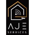 AJE Services Inc