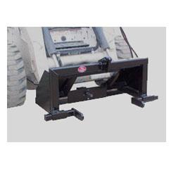HH Fabrication & Repair LLC image 8