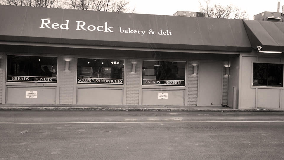 Red Rock Bakery & Deli image 7