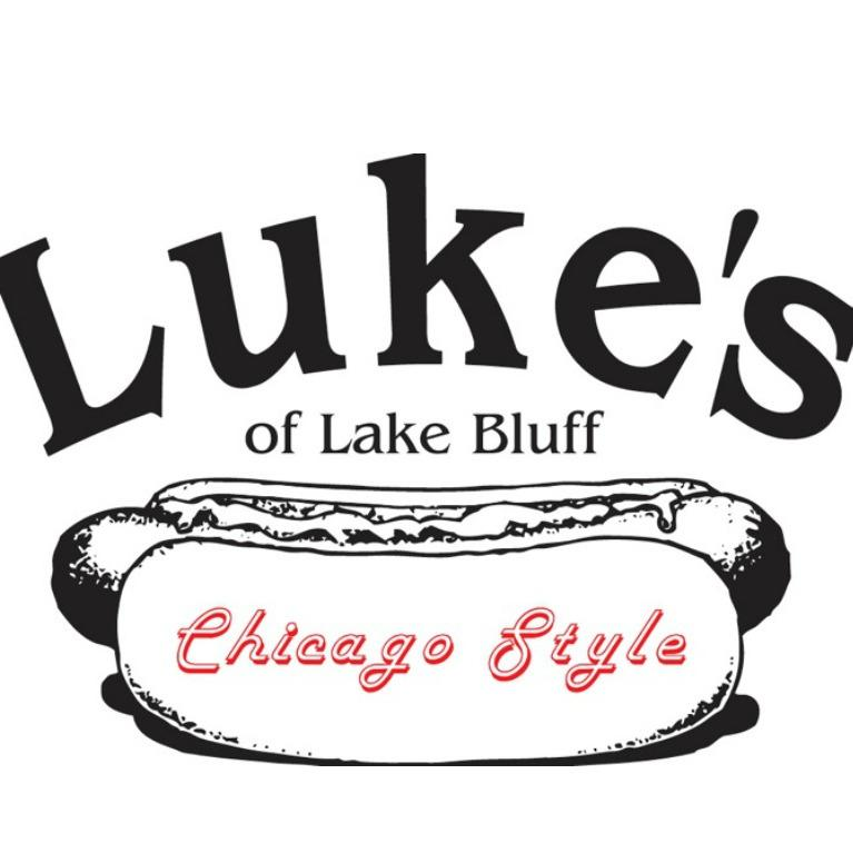 Luke's of Lake Bluff