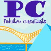 Pediatric Consultants of Troy image 1