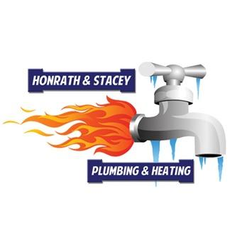 Honrath & Stacey Plumbing & Heating