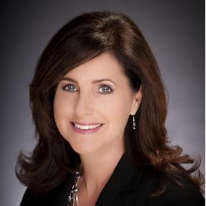 Sharon Thompson: IBERIABANK Mortgage
