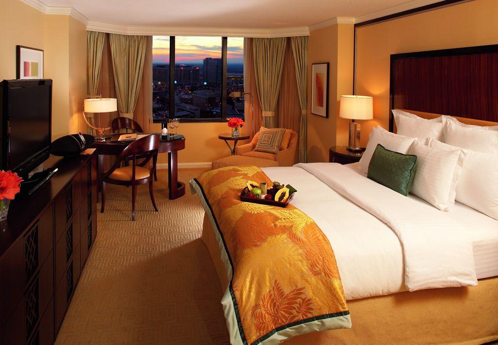The Ritz-Carlton, Atlanta image 6