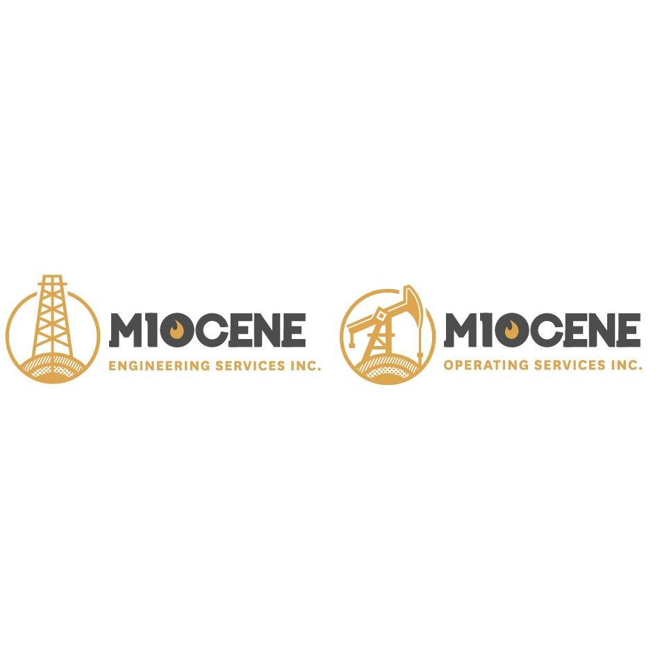 Miocene, Inc Engineering and Operating Services
