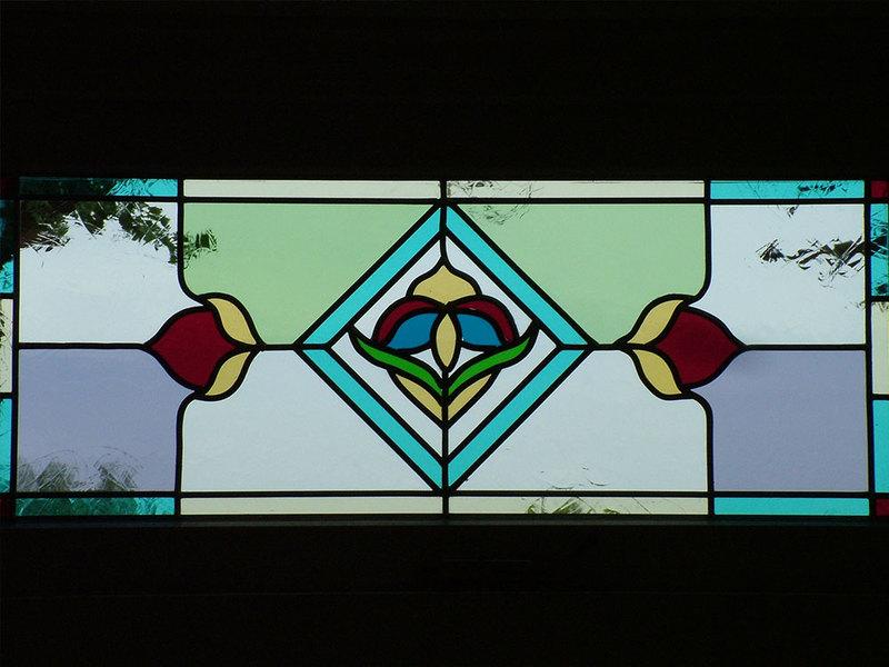 Bartels Glas-In-Lood Atelier