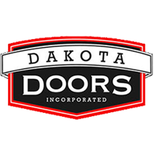 Dakota Doors Incorporated