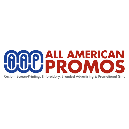 All American Promotions