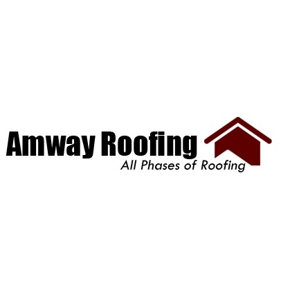 Amway Roofing Coupons Near Me In Brooklyn 8coupons