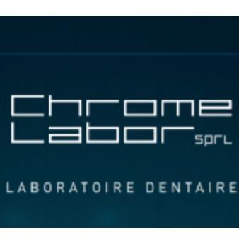 Laboratoire dentaire Chrome Labor Liège