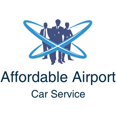 Affordable Car Service To Atlanta Airport