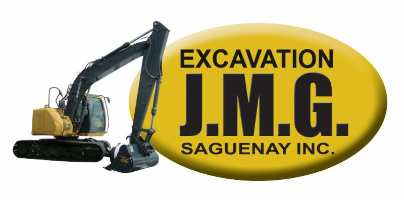 Excavation J.M.G. Saguenay Inc