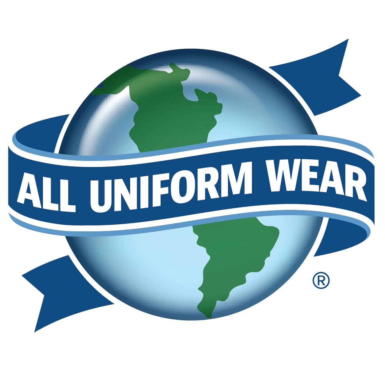 FINAL OPPORTUNITY TO FILE – 2018 Florida Annual Uniform Business Reports
