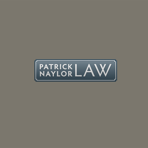 Patrick Naylor Law