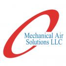 Mechanical Air Solutions, LLC