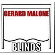 Gerard Malone Blinds Ltd