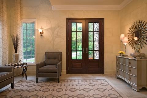 Decorating Den Interiors image 0