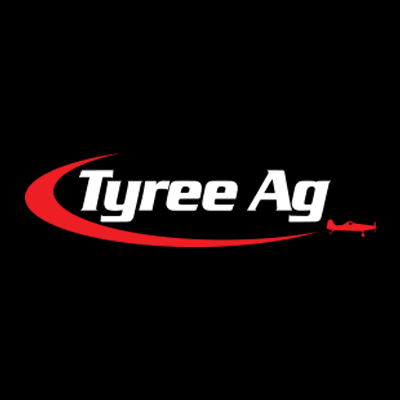 Tyree Ag Inc image 3