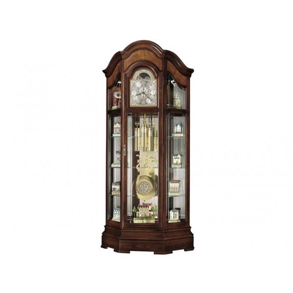 Chicago Clock Company image 4