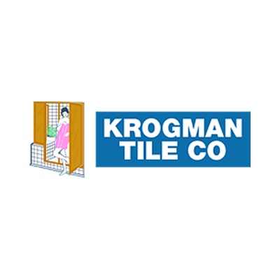 Krogman Tile Inc