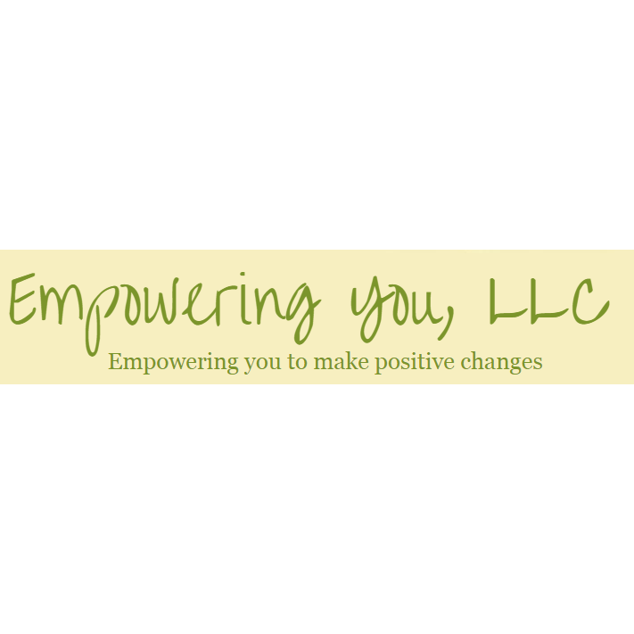 Empowering You, LLC
