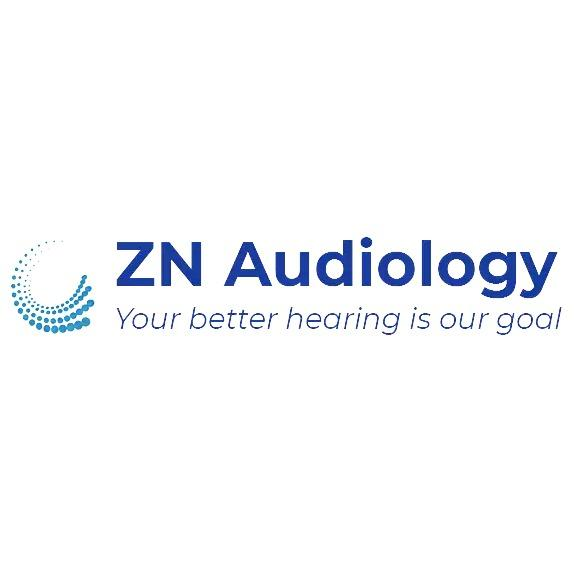 ZN Audiology