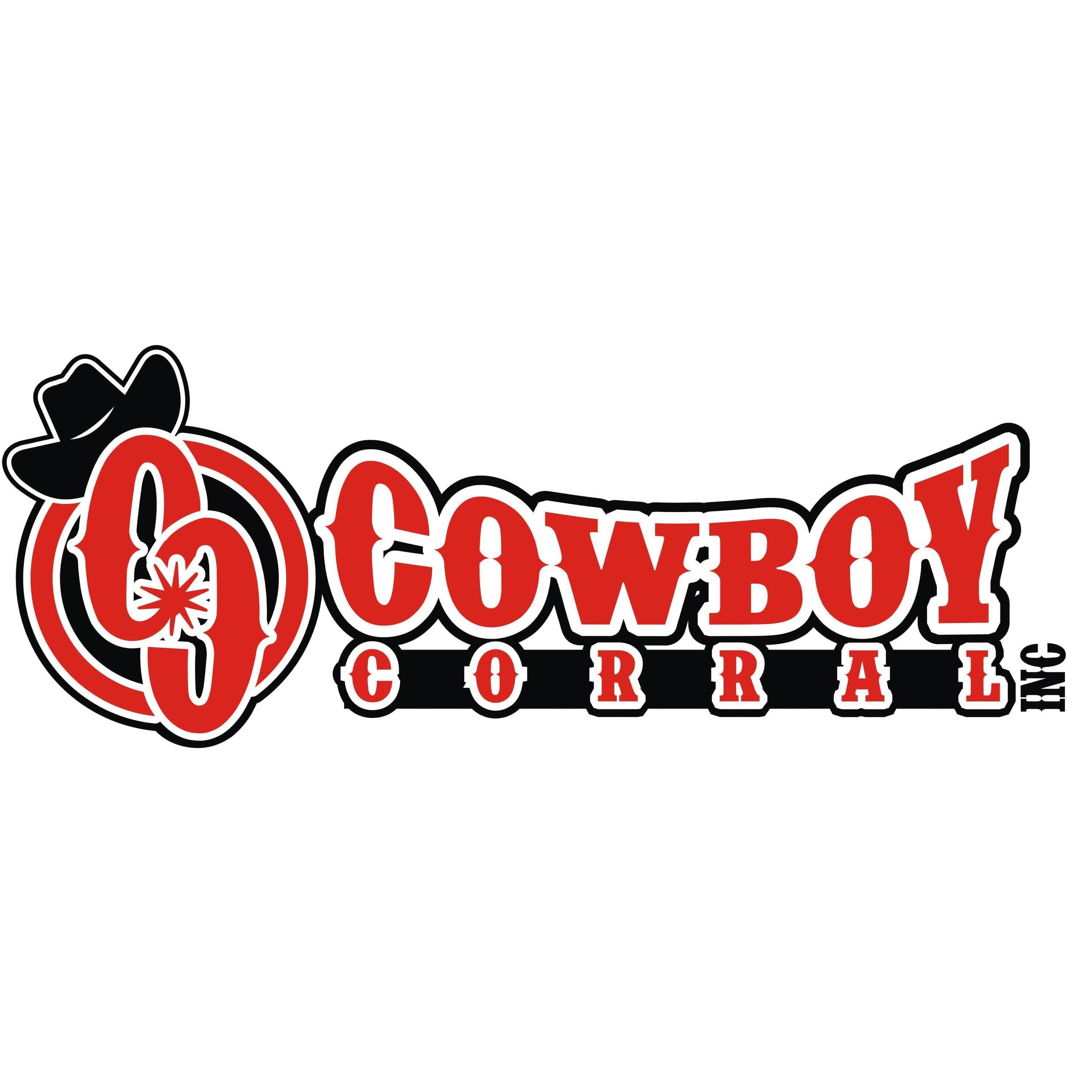 Cowboy Corral Inc.