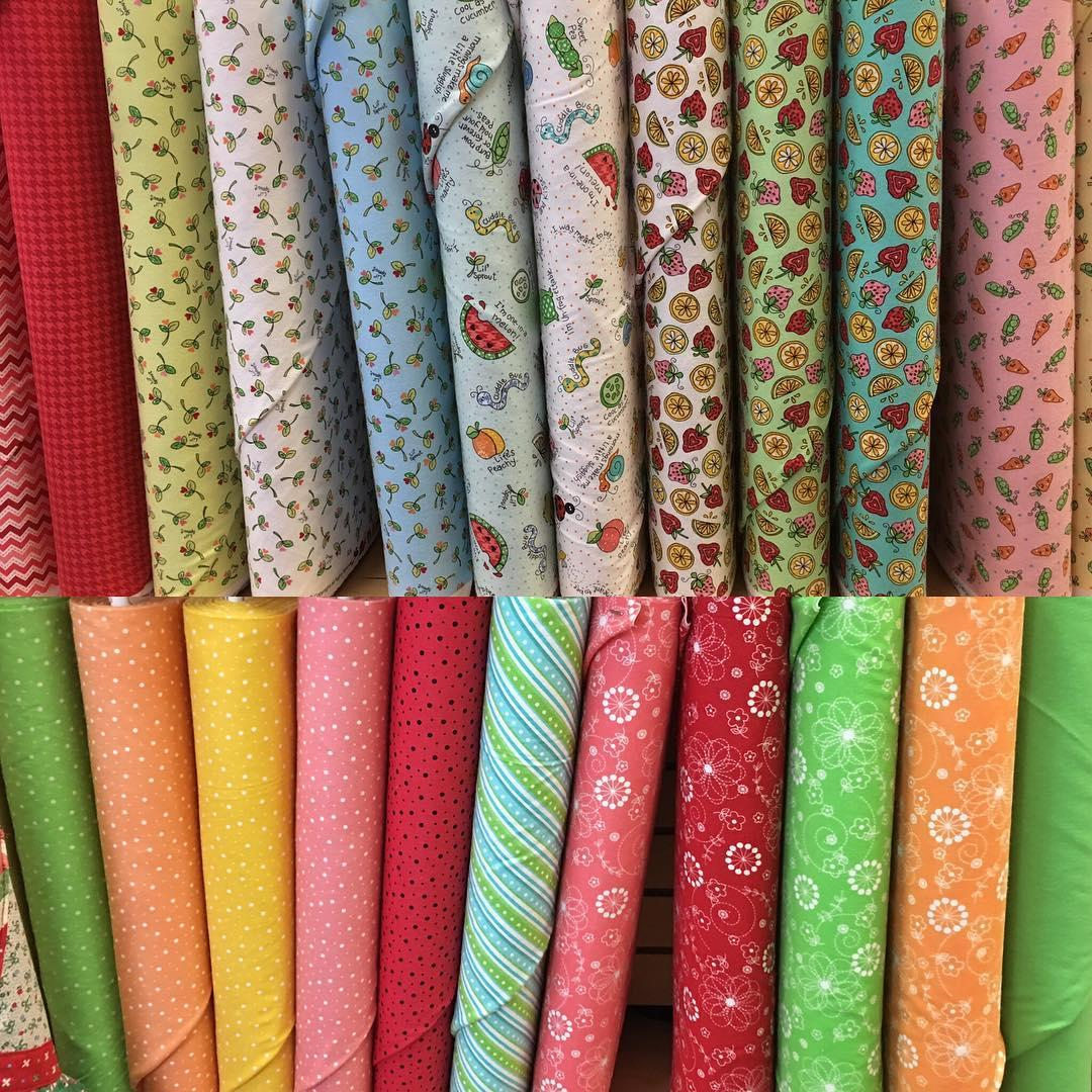 Regal Fabrics and Gifts image 11