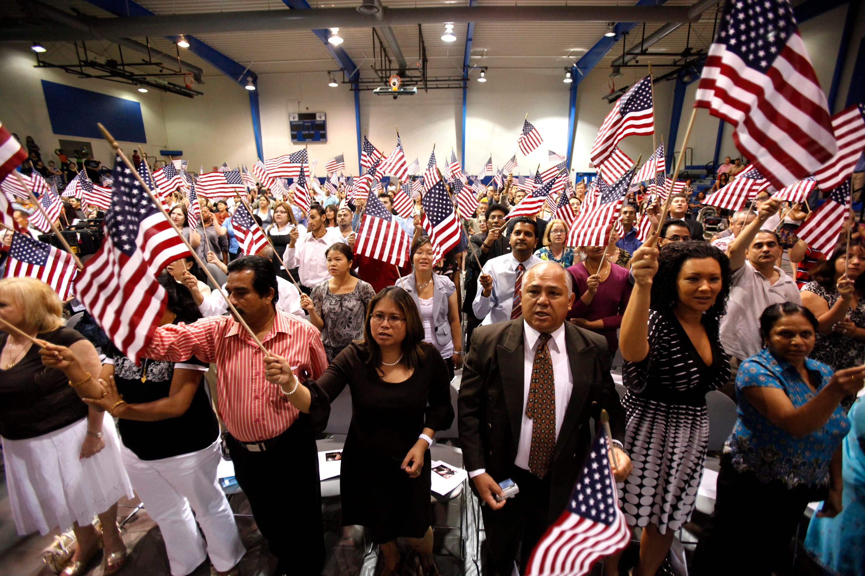 united states nationality law and naturalization Naturalization its the only way that an artificial persons can merge into nationality and  moor school of law and  by the united states july 18.