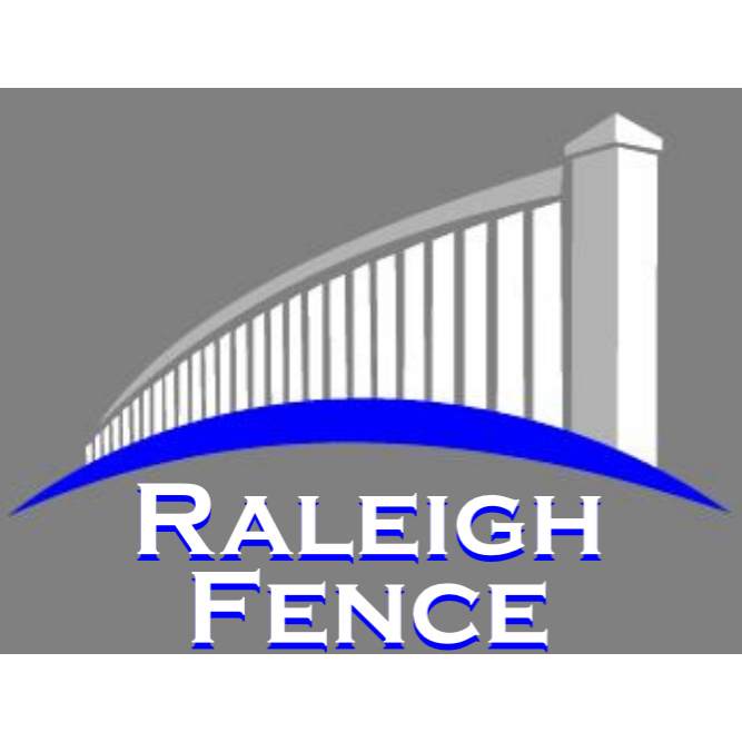 Raleigh Fence Co. image 0