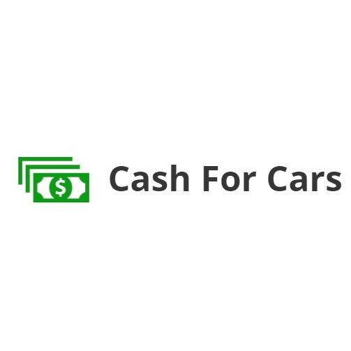 AAA Cash For Carz
